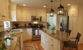 Kitchen Cabinet Refacing Costs Cute Photos Of Yoben Favorite Munggah Curious Motor Around