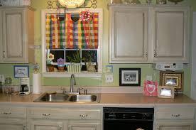 Painting Kitchen Cabinets Blue Kitchen Light Blue Farmhouse 2017 Kitchen Photos Of Painted 2017