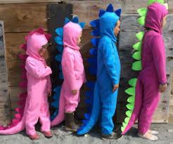 Dinosaur Halloween Costumes Dinosaur Halloween Costumes