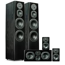 best in home theater system best home theater u0026 two channel speaker systems u2013 svs