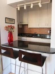 new kitchen ideas for small kitchens gallery of kitchen kitchen