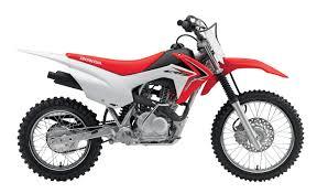 motocross dirt bikes motocross action magazine honda announces first 2017 dirt bikes