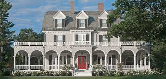 Home Design Stores Portland Maine Custom Homebuilders And Cabinetry Makers In Portland Maine M R