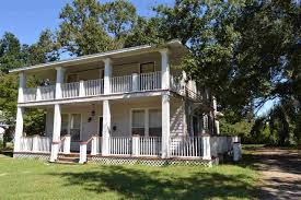 news southern style homes on photo gallery of the southern style