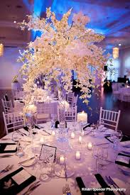 best 25 orchid wedding centerpieces ideas on pinterest blue