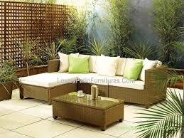 Lowes Gazebos Patio Furniture - furniture wonderful lowes bistro set for patio furniture idea