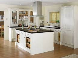 designer kitchens uk kitchen design uk 2016 kitchen ideas amp designer kitchens uk kitchen design i shape india for small space layout white cabinets style
