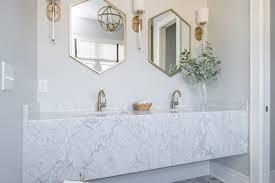 cornerstone kitchen u0026 bath