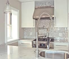 Stunning Design Carrara Marble Mosaic Tile Backsplash Carrara Tile - Carrara tile backsplash