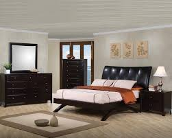 awesome bed ideas good interior cute bedroom for kids awesome bed