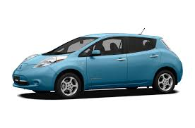 nissan leaf used car used cars for sale at bill korum s puyallup nissan in puyallup wa