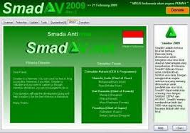 free download smadav anti virus