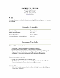 reporting analyst sample resume conservation officer sample resume broadcast engineering cover letter conservation officer sample resume procurement analyst sample examples of resume resume of store manager free example and writing technical examples of