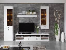 Design In Home Decoration Mdpagans Home Decor Ideas