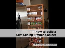 slim sliding cabinet11 jpg