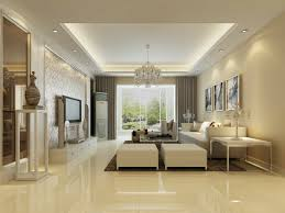 Living Room Design According To Feng Shui Rules  Harmony Is - Feng shui for living room colors