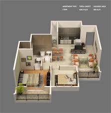 full size of bedroom6 large 2 bedroom house plans home decoration