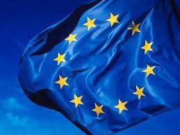 Fumisteria europeană