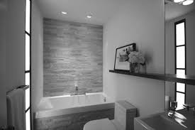 modern bathroom tub shower combo showers decoration interior modern bathroom design ideas small double sink vanities interior modern bathroom design ideas small double sink vanities bathtub shower combo