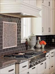 Kitchen Marble Backsplash Kitchen Pictures Of Kitchen Backsplashes Ideas Kitchen