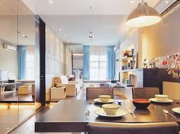 Living Room Design Ideas Apartment Apartment Living Room Ideas On A Budget Home Planning Ideas 2017