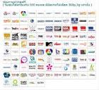 TV2HD เว็บดูบอลสดพากษ์ไทย ทุกลีก ตลอด 24 ชม. - ดูบอลออนไลน์ - ดู ...
