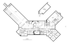 a homes of the rich reader u0027s super mansion floor plans homes of