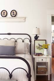 50 bedrooms show you how to decorate in farmhouse style bedrooms