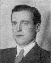 Gottfried Graf von Bismarck-Schönhausen