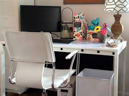 Decorate A Home Office Office 1 Office Desk Decorating Ideas Home Office Decorating An