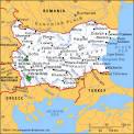 ブルガリア:地誌Wiki - <b>ブルガリア</b>