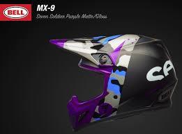 youth bell motocross helmets bell helmets 2017 seasonal 360 line january 2017 release
