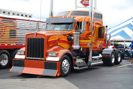 kenwood t600 kenworth wallpapers wallpaper cave