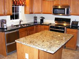 Kitchen Design Forum Kitchen Tile Marceladick Com