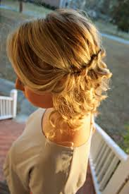 34 best prom images on pinterest hairstyles make up and short hair