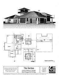 modern house designs and plans minimalistic 3 storey maxresde hahnow
