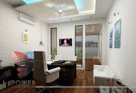 3d Home Interior Design Online Free by Photo Online Floor Plan Design Tool Images Custom Illustration 3d