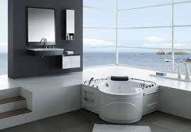 minimalist bathroom design home design ideas with picture of