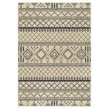 best black friday deals 2016 rugs mid century modern area rugs target