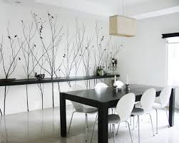 Artwork For Dining Room Dining Room Wall Decorating Ideas Decorating Dining Room Walls