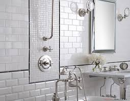 bathroom heavenly picture of white bathroom design and decoration