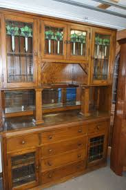 Craftsman Style Dining Room Furniture 17 Best China Cabinet Ideas Images On Pinterest China Cabinets