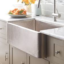 farmhouse sink cabinet base choose various designs above about