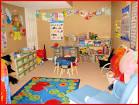 Highlands Ranch Preschool and PreK