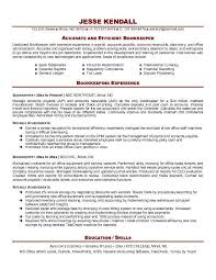 Resume Australia Examples by Accounts Payable Resume Example Cpa Resume Accounts Payable