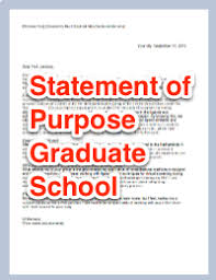 sample grad school essays Millicent Rogers Museum Tips for Landing a Graduate Assistantship   Landing  Graduate School and Tips