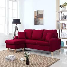 Mid Century Modern Sofas by Furniture Mid Century Modern Sofa With Mid Century Sofa And Grey