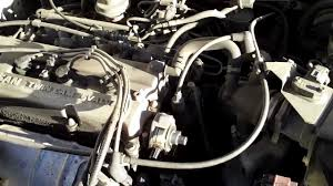 nissan altima for sale under 2000 why your altima or sentra won u0027t start u0026 how to fix it youtube