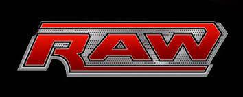 منتدى raw