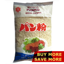 http://t2.gstatic.com/images?q=tbn:AUa2_dwZv0jV6M:http://www.japanesefoodshop.co.uk/ekmps/shops/japanesekitchen/images/hanayuki-panko-breadcrumbs-japanese-breadcrumbs-340g-27-p.jpg